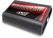 Edge 14050 Performance Revolver Chip/Switch Burner for Ford 7.3L Powerstroke