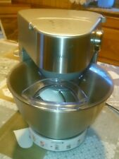 Küchenmaschine von Kenwood