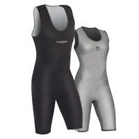 """Pearl Izumi /"""" Select Custom Tri Suit /"""" Triathlon Einteiler Tria UVP 99,95€ #364"""