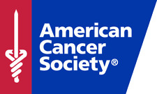 American Cancer Society Donation! Help Fight Cancer! 1 Per Buyer
