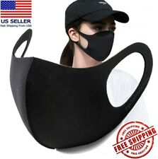 Protective Mask Products For Sale Ebay