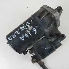 Motorino avviamento 0001112032 Suzuki Vitara Mk1 1988-1998 1.6 benzina (50130)