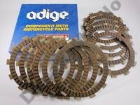 Adige wet clutch plate kit Ducati Monster 620 659 695 696 795 796 S2R 800 HYM796