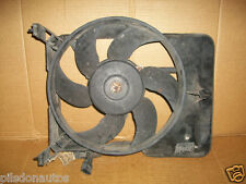 VAUXHALL OMEGA MK1 94-99 FRONT AIRCON FAN (6BLADE)