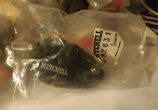 1 NEW OLD STOCK MITCHELL 330A FISHING REEL SIDE COVER PLATE 82631 NOS