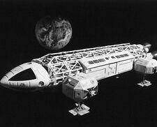 espacio: 1999 estampado Cartel 61x50.8cm EMBLEMÁTICA FOTO 178064