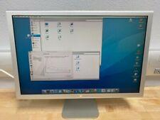"Apple Cinema Display Monitor 23"" A1082"