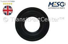 O.E. QUALITY FUEL INJECTOR SEAL FORD TRANSIT MK7 2.2 FWD 2.4 3.2 RWD 2006-2014