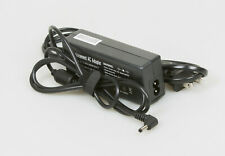 AC Adapter For Lenovo IdeaPad 3 15IIL05 81WE008HUS Laptop 65W Charger Power Cord