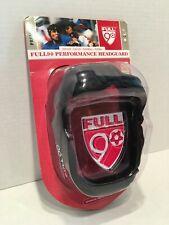 Full 90 Premier Model Performance Soccer Headguard Protective Headgear Size S/M