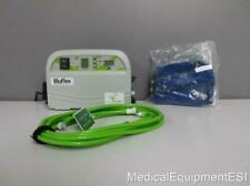 Compression Therapy/DVT Pump