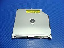 """Apple MacBook Pro A1278 2010 13.3"""" DVD Super Optical Drive 898A UJ898 678-0592"""