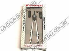 KOH I NOOR - COMPASSO PROFESSIONAL