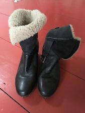 Ugg Boot Clogs