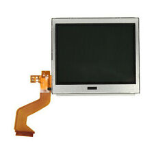 New Top Upper LCD Display Screen Replacement for Nintendo DS Lite DSL Parts