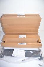 Accessoire Téléphonie - x5 Kit montage Rack AVAYA IP500 700429202 -NEUF sans vis