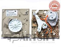 106 626640 10662640 Ice Maker Module Control Motor for Whirlpool Refrigerator