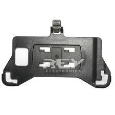 Soporte Coche para SAMSUNG GALXY S2 I9100 SmartPhones  s180