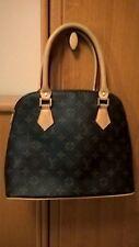 Mega Super Handbag Louis Vuitton