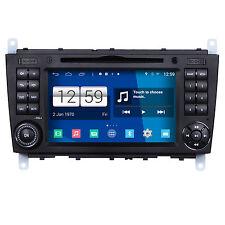 Vehicle GPS and Navigation with 2-Way Radio