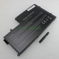 """3800MAH Battery for Dell 5445 5545 5447 5448 5547 Inspiron 15"""" 7P3X9 TRHFF 3Cell"""
