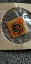 Vintage Mlb Mets Memorabilia - Baseball Cards, Pins