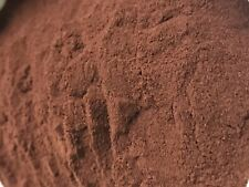 Grapeseed Extract Powder-95% OPC's-25gm-Aussie Seller-FAST&FREE DELIVERY