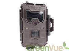 Bushnell Trophy Camera Wireless 119599c2 Game Trail Camera - DEFECTIVE