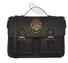 Primark School Handbags