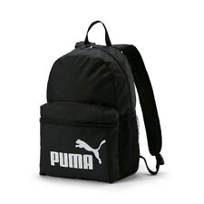 Puma Phase Rucksack Sport Casual Travel School 75487 01