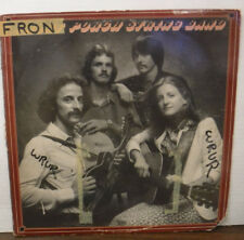 The front porch string band vinyl REB1624   020318LLE