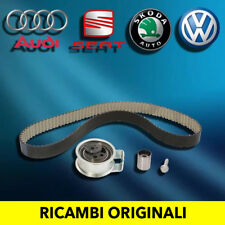 KIT DISTRIBUZIONE ORIGINALE AUDI A3 VW GOLF IV NEW BEETLE PASSAT