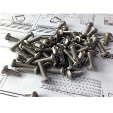 Titanium Screw Set For AE T5M