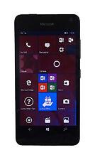Microsoft Lumia 650 RM-1152 16GB Vodafone Nero Usato