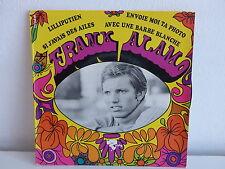 FRANK ALAMO Lilliputien 231298