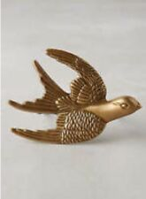 Anyhropologie Migratory Drawer Pulls NWT