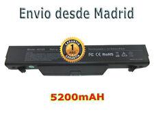 10.8V /11.1V Batería para HP ProBook 4510s 4510s/CT 4515s 4710s/CT Battery
