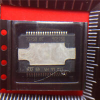 TDA7575B SMD INTEGRATED CIRCUIT HSOP-36