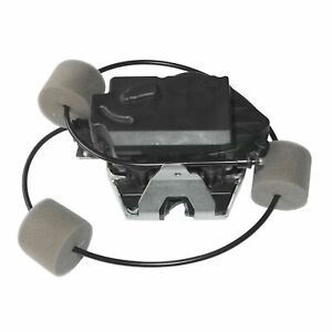 Tailgate Hatch Lock Mechanism 1644700300 For Mercedes-Benz GL350 W164 R350 W251