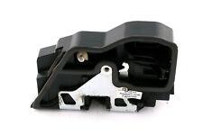 I driver Rear Door Lock ATTUATORE RHD DESTRO O//SR 7202148-BMW F20 F30 1 3 SERIE