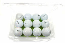 Titleist Lake Golf Balls