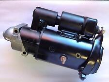 1992-2004 Hummer H1 Diesel  6.2L 6.5L Prestolite 12 volt Starter