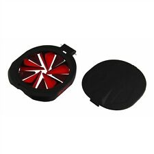 Virtue Spire Exalt FastFeed - Quick Feed - Red - Paintball - NEW