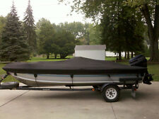Boat Cover. 16'  Brand New!  Best Quality!
