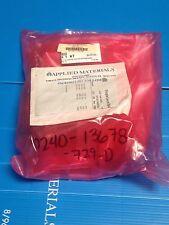 Applied Materials 0240-13678 Heater, Hardware, Kit