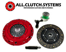 ACS STAGE 2 CLUTCH KIT w/ SLAVE CYL fits 2002-2006 SATURN VUE 2.2L 4CYL ECOTEC