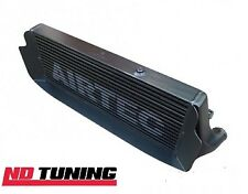 Mk2 Ford Focus ST Stage 2 Airtec Intercooler  Black Finish ST225 Intercooler