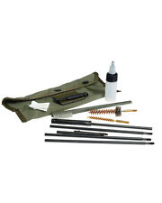 Mil-Tec US Putzzeug Kal. 5.56mm M16/FAMAS/G36 Waffenreinigungsset Reinigungsset