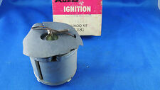 Anlasser Magnet-Schalter Reparatur Satz, Chrysler,Imperial,Dodge, '62-'69,