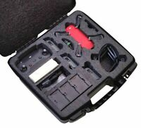 Case Club DJI Spark Fly More Carrying Case